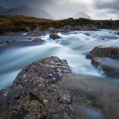 Sligachan Emotion ii
